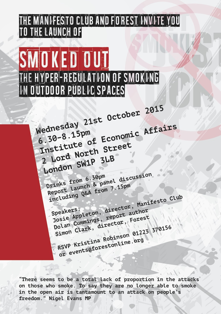 Smoked Out Invite A5_5d