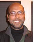 Manick Govinda