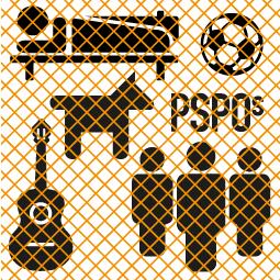 pspo_campaign_page