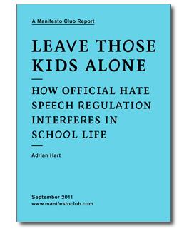 mc_report_kids_alone01